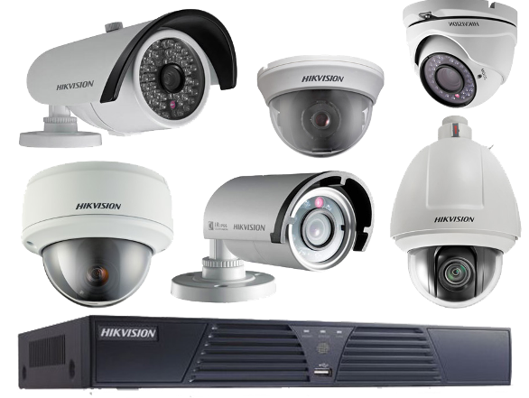 hikvision.png